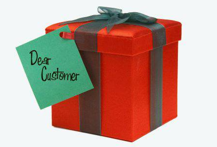 Cara Membuat Bisnis Online Terpercaya