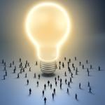 Inspirasi Bisnis Online Yang Menjanjikan