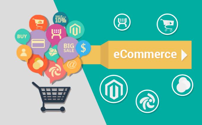7 Cara Memulai Bisnis Online