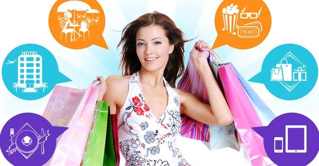 Cara Bisnis Online Fashion Tanpa Modal