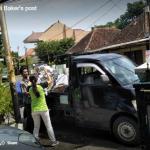 Peluang Bisnis Online Rumahan Terbaru