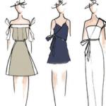 Bagaimana memulai bisnis fashion online