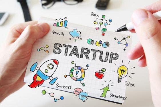 Cara Memulai Bisnis Online Dari Nol Dengan Bimbingan Mentor