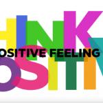 """Efek Negatif Selalu """"Berpikir"""" Positif"""